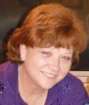 Sheri-Profile Picture
