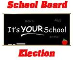 school_board_election