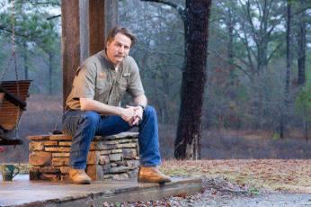 Jeff Foxworthy - photo