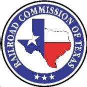 Railroad_Commission_of_Texas_seal