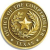 texas comptroller - logo