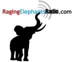 RERadio_logo652