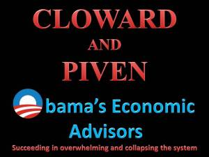 cloward-n-piven-economic-advisors
