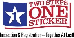 Two_Steps_One_Sticker_final