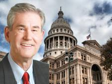 Ed Thompson - Texas Capital